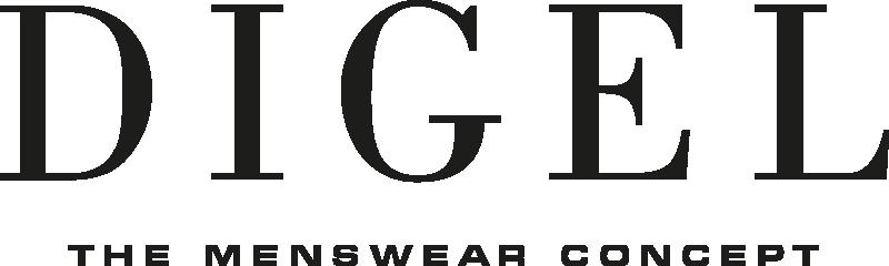 DIGEL - producent koszul i marynarek męskich