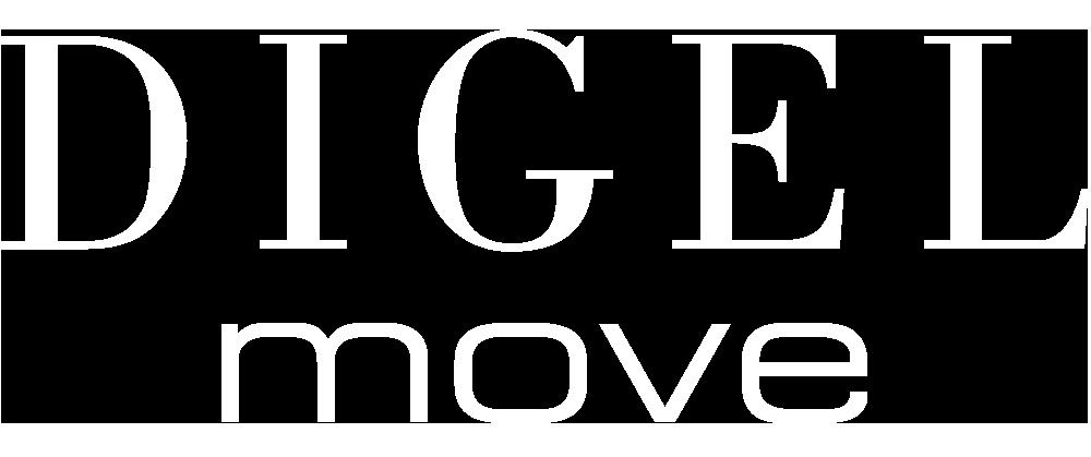 Digel Move Suits - Eleganckie garnitury